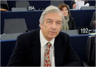 bill-newton-dunn-in-eu-parliament