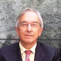 Bill Newton Dunn