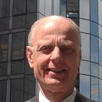 George Smid